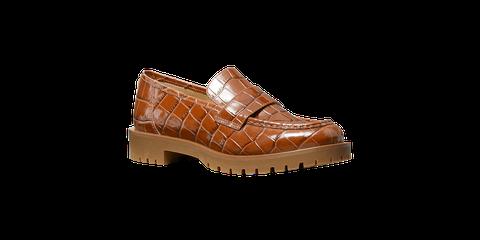 Shoe, Footwear, Tan, Brown, Clog, Beige, Outdoor shoe, Sandal, Mary jane, Dress shoe,
