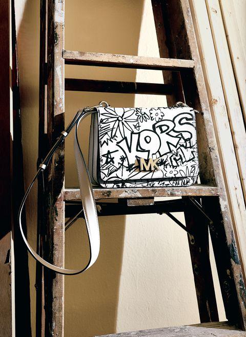 Iron, Design, Font, Metal, Room, Handrail, Window, Black-and-white, House, Door,