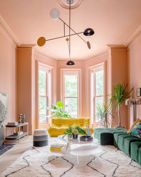 mkca new york home colour living room