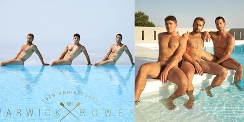 Fun, Leisure, Barechested, Vacation, Swimming pool, Human, Summer, Muscle, Sitting, Recreation,
