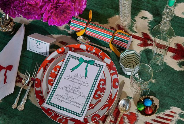 bisette holiday box