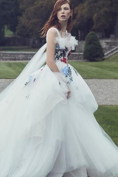 70 Best Bohemian Wedding Dresses Boho Wedding Dress Ideas For Hippie Brides,Cute Black Dresses For A Wedding