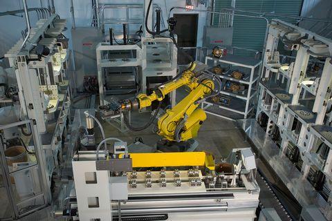 Industry, Machine, Product, Factory, Toolroom, Engineering, Vehicle, Building,