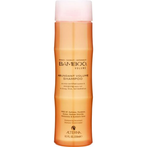 Product, Water, Moisture, Skin care, Material property, Cosmetics, Liquid, Lotion, Fluid, Sunscreen,