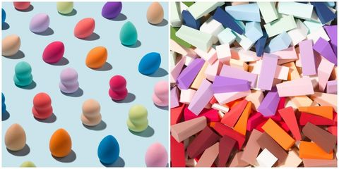 Colorfulness, Material property, Pattern, Plastic,