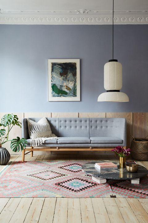 48 Best Living Room Decorating Ideas Designs HouseBeautiful Extraordinary Home Design Living Room