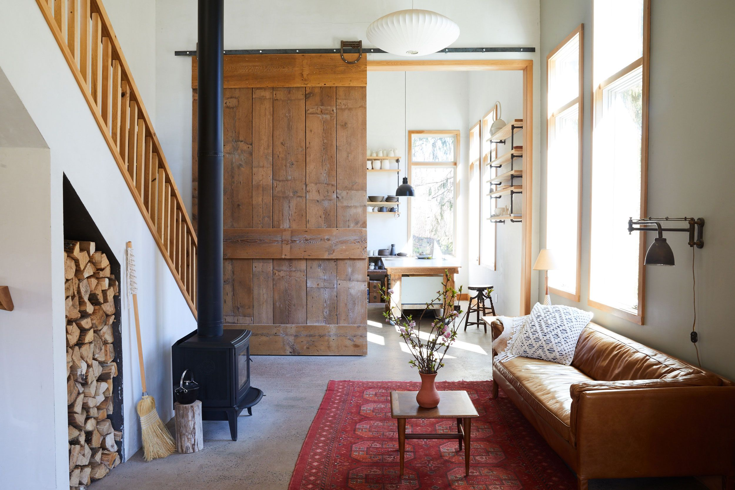All The Different Types Of Doors To Consider For Your House