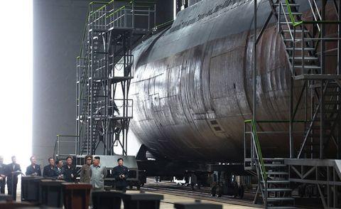 Industry, Storage tank, Steel, Metal,