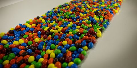 Sweetness, Food, Confectionery, Candy, Sprinkles, Nonpareils, Bonbon, Snack, Colorfulness,