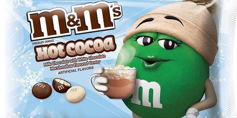 Food, Milkshake, Drink, Junk food, Chocolate milk, Snack, Animation, Vegetarian food, Cuisine, Coffee,