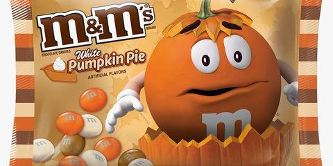 Animated cartoon, Cartoon, Pumpkin, Orange, Vegetarian food, Animation, Calabaza, Vegetable, Jack-o'-lantern, Games,