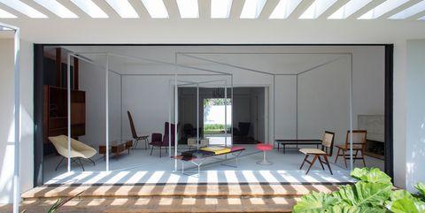 Case: gli interni più belli e originali di case, loft e ville ...