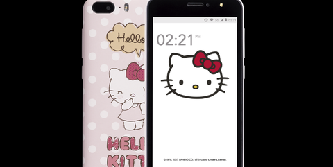 Mobile phone, Gadget, Communication Device, Portable communications device, Smartphone, Mobile phone case, Mobile phone accessories, Electronic device, Technology, Iphone,