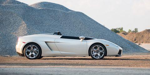 Land vehicle, Vehicle, Car, Supercar, Automotive design, Sports car, Lamborghini, Wheel, Luxury vehicle, Lamborghini gallardo,