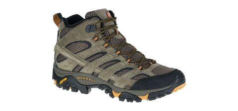 8e69ff77280 Best Hiking Boots 2019 | New Hiking Boots and Trail Running Shoes