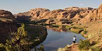 Media: Rave Run: Moab, Utah