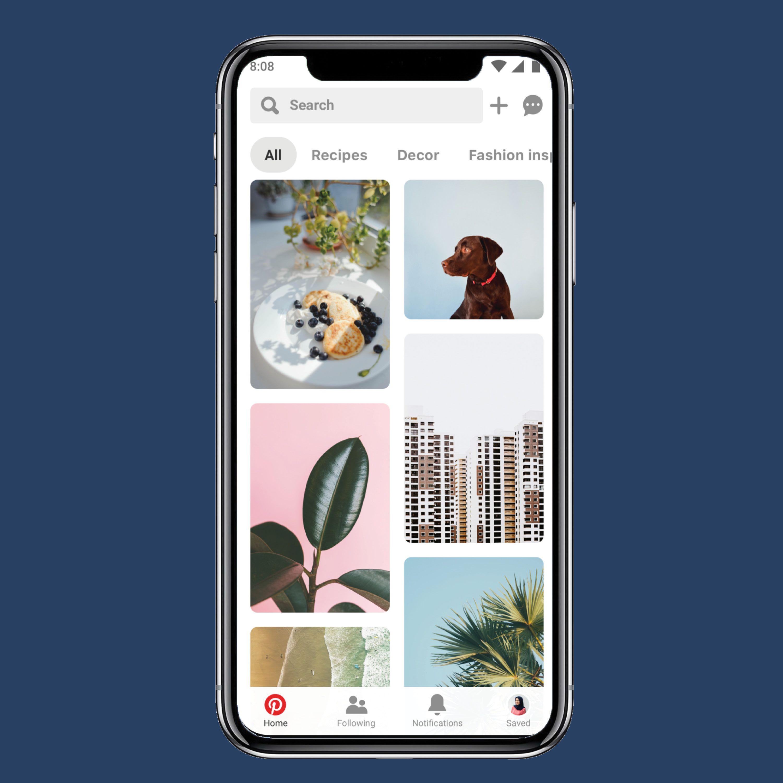 face bani app home design