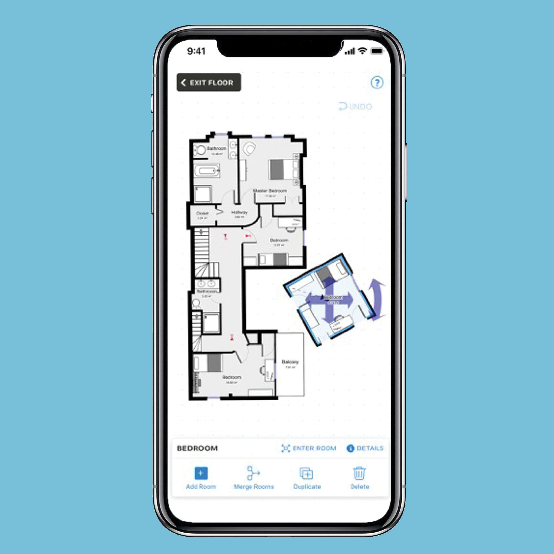 15 Best Interior Design Apps In 2021 Apps For Interior Design