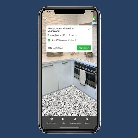 Mejores App de diseño de interiores: aplicación houzz