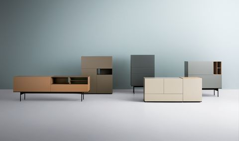 Caccaro Mobili Outlet.Caccaro Furniture Brick And Side View Contain But Don T Show
