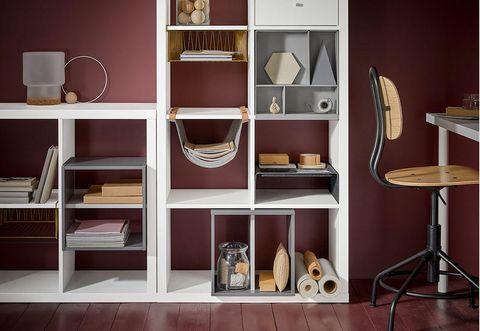 I 10 Mobili Ikea Migliori