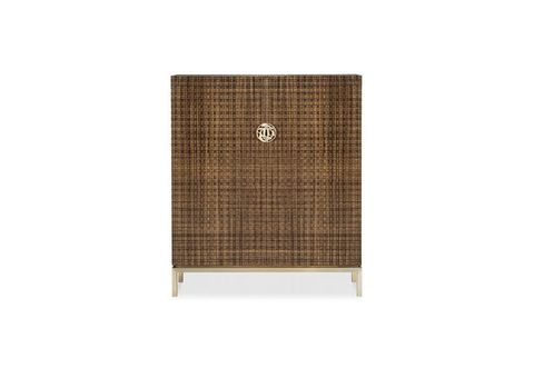 Product, Brown, Wood, Rectangle, Mesh, Beige, Circle, Square, Cage, Wicker,