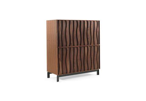 Wood, Brown, Product, Hardwood, Line, Wood stain, Tan, Plywood, Beige, Parallel,