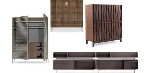 Wood, Product, Brown, Line, Hardwood, Rectangle, Tan, Parallel, Plywood, Cabinetry,