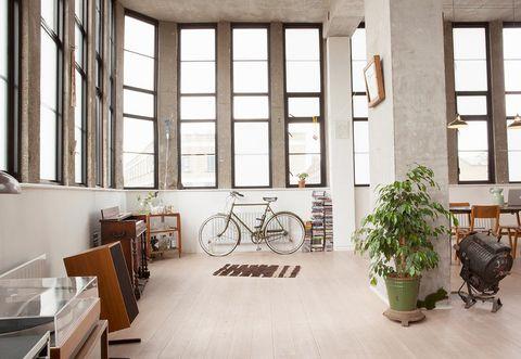 Mobili vintage i 6 siti di arredamento online - Siti design arredamento ...