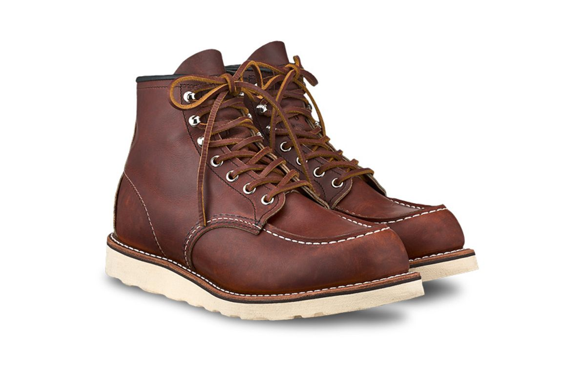 top rated work boots