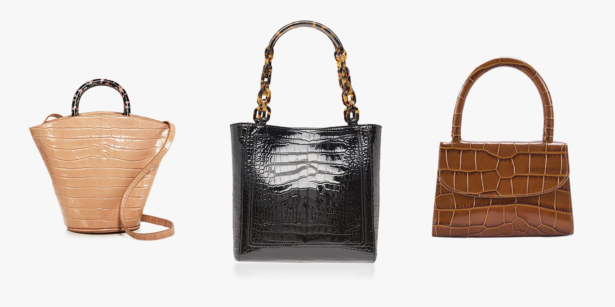All Your Favorite Bag Brands Are Doubling Down on This Micro Trend