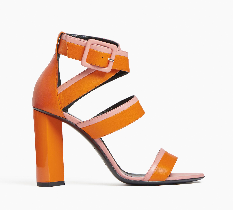 moda-2019-colore-arancione-pierre-hardy