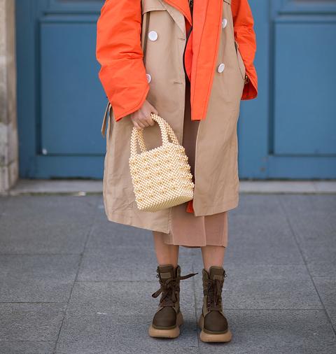 Moda 2019 Instagram shop tendenze primavera estate 2019