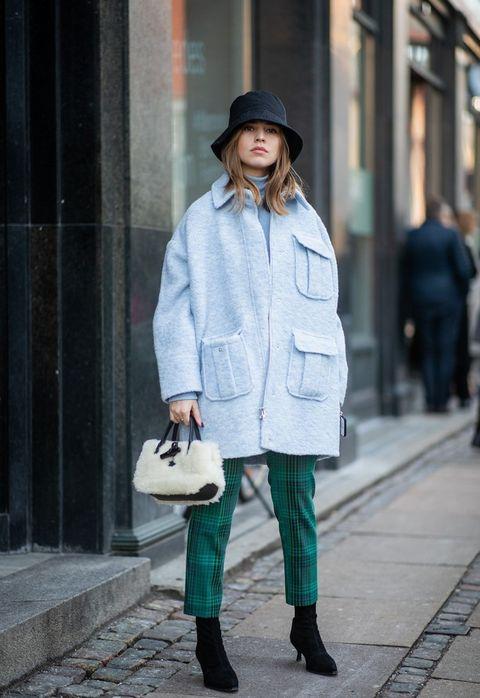 moda-2019-street-style-copenaghen