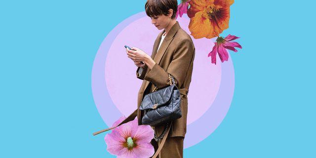 moda 2021, come la tendenza dei look estivi funzionerà anche in autunno tra vestiti lunghi e abiti corti, giacche donna eleganti e pantaloni palazzo a vita alta