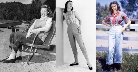 dae02b5b98c4a Se adori la moda anni 50 non puoi perderti il Summer Jamboree