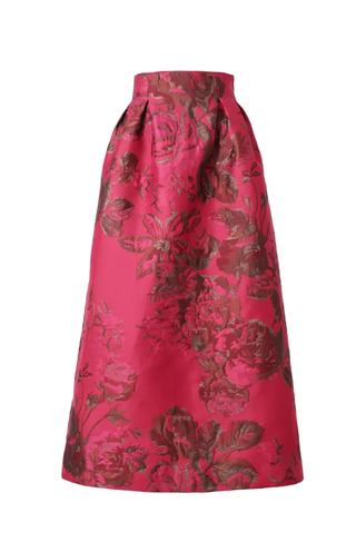 san francisco b440b de740 Moda autunno 2019, vestiti eleganti H&M rossi di Rachel ...