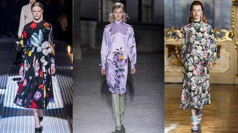 super economico carino economico arte squisita Moda autunno inverno 2019-2020, i vestiti dei tuoi look