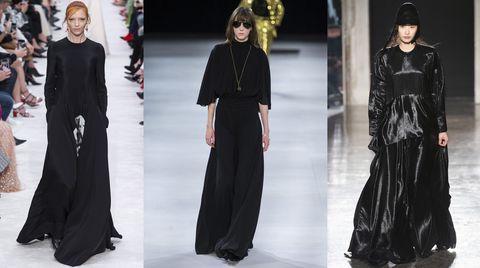 online store d58eb ffb4b Moda autunno inverno 2019-2020, i vestiti dei tuoi look
