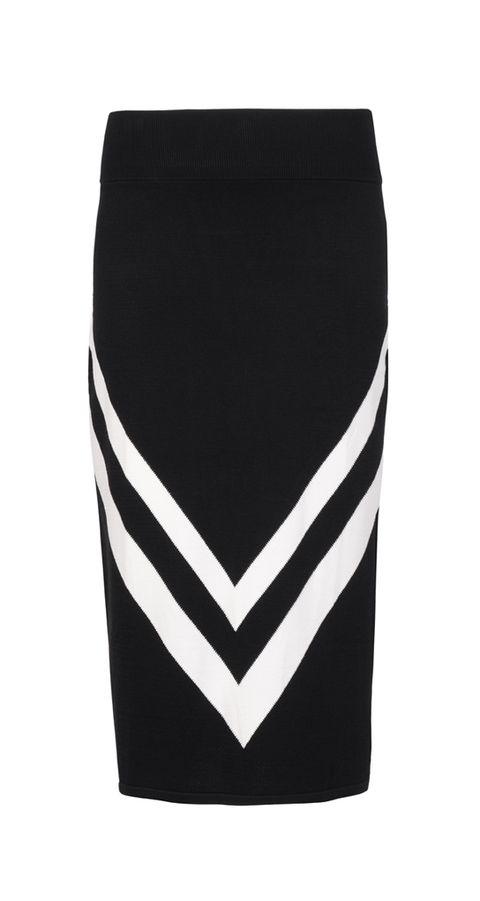 moda-bianco-e-nero-2018-fiorella-rubino
