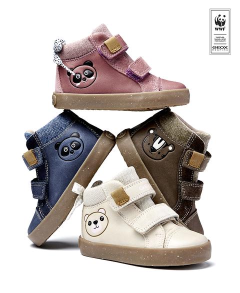 Footwear, Shoe, Product, Sneakers, Beige, Font, Plimsoll shoe, Athletic shoe, Brand,