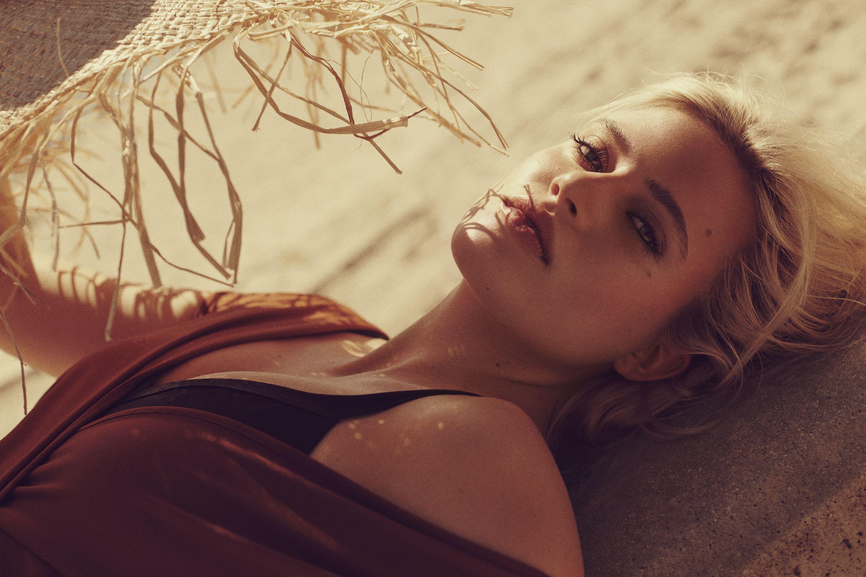 moda-curvy-estate-2019-fiorella-rubino