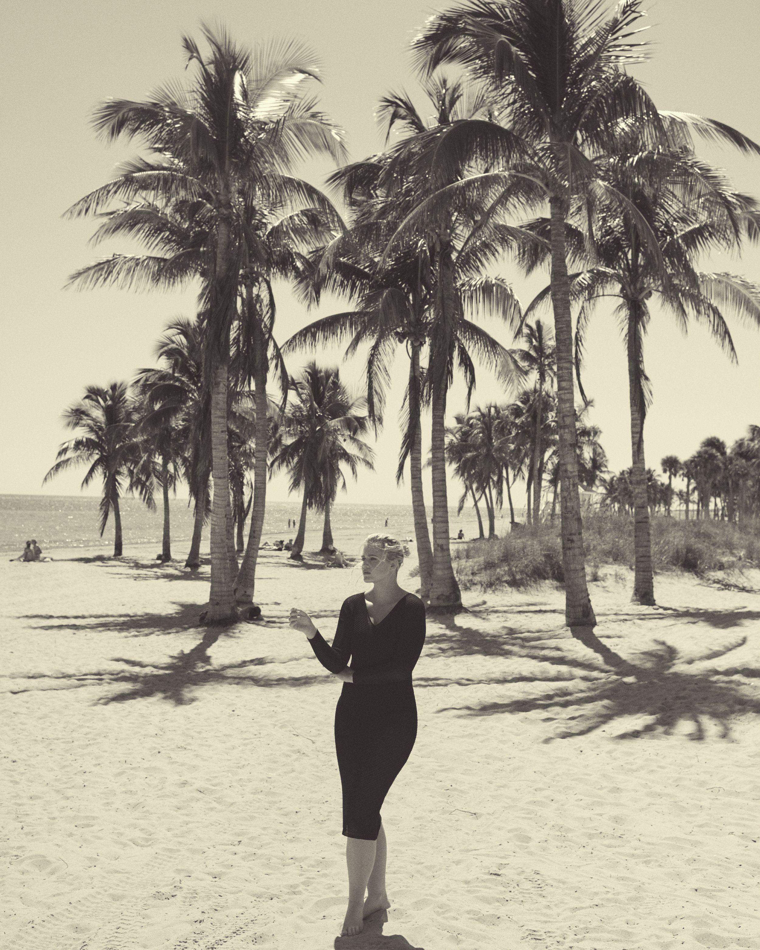 moda-curvy-estate-2019-marina-rinaldi