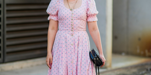 moda curvy tendenze Anthropologie