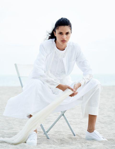 moda-estate-2019-colore-bianco-antonelli-firenze