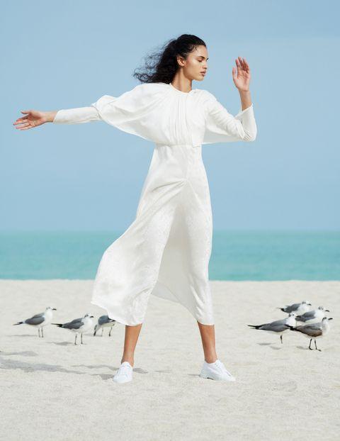 moda-estate-2019-colore-bianco-chloe