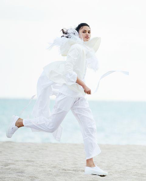 moda-estate-2019-colore-bianco-manila-grace