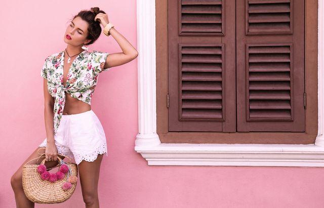 gli accessori di moda estate 2020