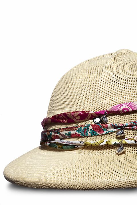 moda-etnica-stetson-keep-out-for-jaipur