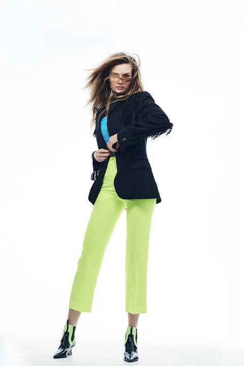 colori-fluo-moda-inverno-2019-polo-ralph-lauren